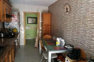 Wohnung zu verkaufen in EstaciÓn Autobuses, Vinaròs, Castellón.