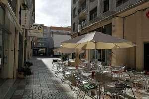 Lejligheder til salg i Centro Casco Urbano, Vinaròs, Castellón.