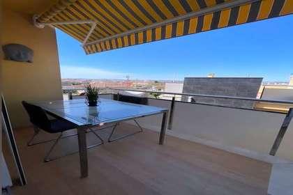 Appartement vendre en Costa Norte - Boverals, Vinaròs, Castellón.