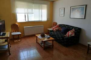 Flat for sale in Maria Auxiliadora, Vinaròs, Castellón.