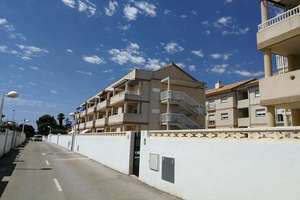 Apartamento venda em Costa Norte Triador, Vinaròs, Castellón.