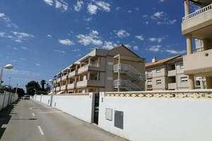 Apartment zu verkaufen in Costa Norte Triador, Vinaròs, Castellón.