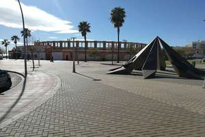 Plano venda em Casco Urbano, Vinaròs, Castellón.