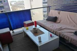 Flat for sale in Duc de Vendome, Vinaròs, Castellón.