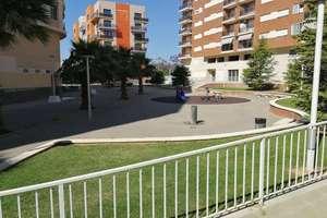 Lejlighed til salg i Zona Hotel, Vinaròs, Castellón.