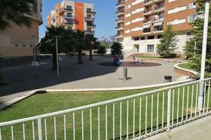 Appartamento 1bed vendita in Zona Hotel, Vinaròs, Castellón.