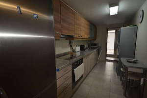 Wohnung zu verkaufen in Centro Urbano, Vinaròs, Castellón.