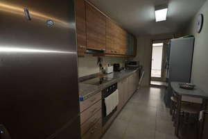 Lejligheder til salg i Centro Urbano, Vinaròs, Castellón.