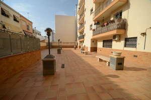 Lejlighed til salg i Hotel Teruel, Vinaròs, Castellón.