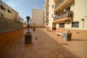 Apartamento venta en Hotel Teruel, Vinaròs, Castellón.