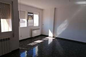Wohnung zu verkaufen in Casco Urbano, Vinaròs, Castellón.