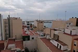 Wohnung zu verkaufen in Centro Casco Urbano, Vinaròs, Castellón.