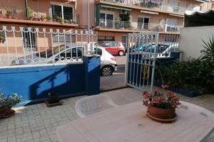 Casa venta en Zona Hotel, Vinaròs, Castellón.