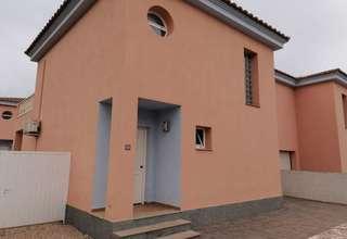 Casa geminada venda em Costa Norte Saldonar, Vinaròs, Castellón.