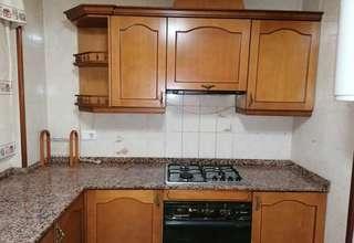 Byty na prodej v Centro Casco Urbano, Vinaròs, Castellón.