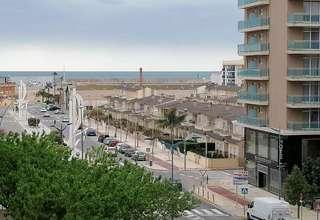 Flats verkoop in Hotel Vinaros, Vinaròs, Castellón.