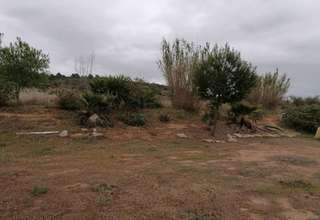 Pozemky na prodej v Ermita, Vinaròs, Castellón.
