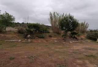 Grund til salg i Ermita, Vinaròs, Castellón.