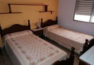 Wohnung zu verkaufen in Pio Xii, Vinaròs, Castellón.