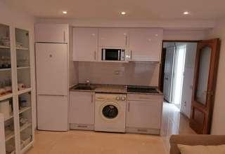Apartment zu verkaufen in Cala Puntal, Vinaròs, Castellón.