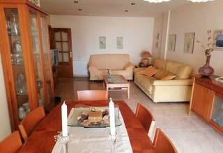 Flat for sale in Casco Urbano, Vinaròs, Castellón.