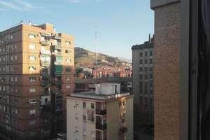 Flat for sale in Cartuja, Granada.