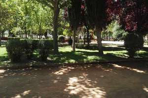 House for sale in Armilla, Granada.