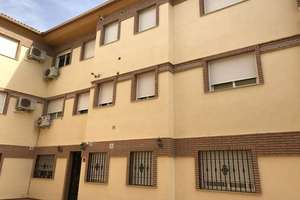 Apartment for sale in Gabias (Las), Gabias (Las), Granada.