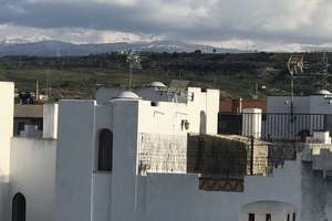 House for sale in Pulianillas, Granada.