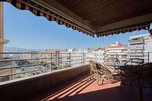 Lejligheder til salg i Centro, Granada.