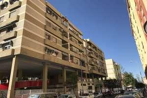 Appartamento +2bed in Ronda, Granada.