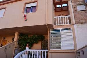 House for sale in Gabias (Las), Gabias (Las), Granada.