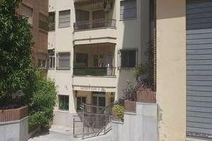 Flat for sale in Alminares, Granada.