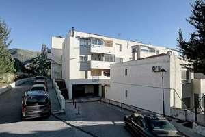 Apartment for sale in Cenes de la Vega, Granada.