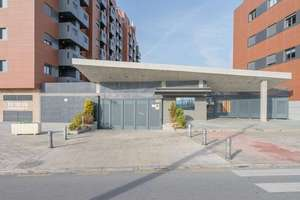Penthouse Luxury for sale in Campus de la Salud, Granada.