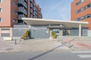 Penthouse Luxury for sale in Campus de la Salud, Granada.