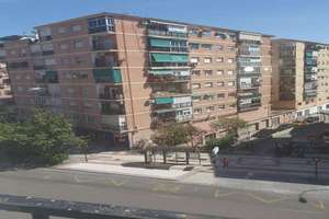 Flat for sale in Chana, Granada.