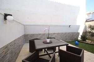 Haus zu verkaufen in Ambroz, Granada.