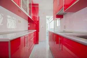 Appartamento +2bed vendita in Vergeles-Alminares, Granada.