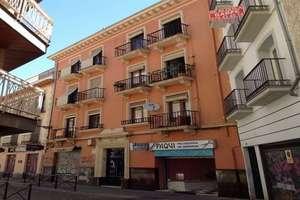 Commercial premise in Gran Via, Granada.