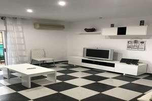Appartamento +2bed in Chana, Granada.