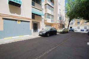 Flat for sale in Zaidín, Granada.