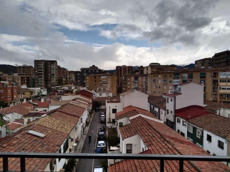 Apartamento, Calle Florencia, Granada Granada, Venta - Granada (Granada)