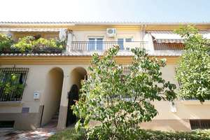 House for sale in La Zubia, Zubia (La), Granada.
