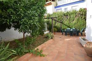 Semidetached house for sale in La Zubia, Zubia (La), Granada.