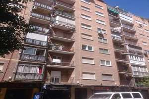Appartamento +2bed in Pedro Antonio, Granada.