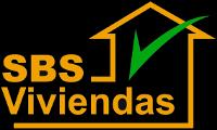 SBS Viviendas