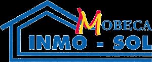 INMO-SOL Mobeca