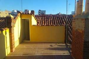 Logement vendre en Centro, León.