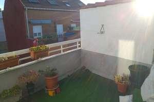 Appartement vendre en Navatejera, Villaquilambre, León.